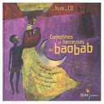 medium_baobab.jpg