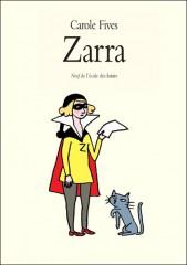 zarra.jpg