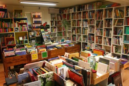 librairiesous-sol2.jpg