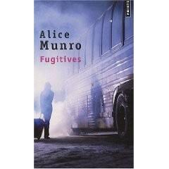 fugitives.jpg