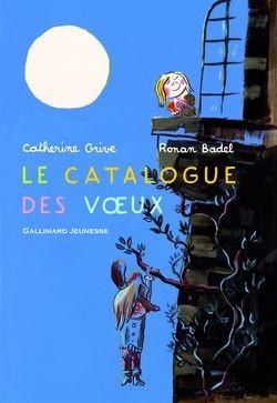 Cataloguevoeux-843c7.jpg