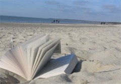 lecture-plage.jpg