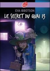 secretduquai13.jpg
