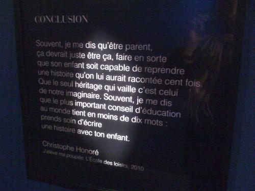 montreuil2010 001.JPG