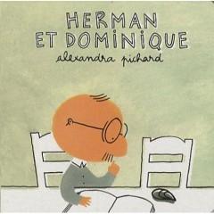 herman et dominique