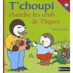 tchoupipaques.jpg