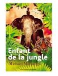 Enfant-de-la-jungle_galerie_principal.jpg