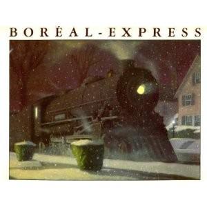 borealexpress.jpg