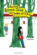 Emma-Jane.jpg