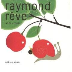 raymondreve.jpg