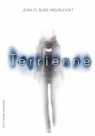 Terrienne--jean-claude-mourlevat2.jpg