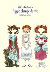 Aggie-change-de-vie.jpg