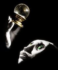 magicdust.jpg
